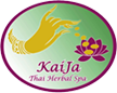 KaiJa Wellness & Beauty Therapy