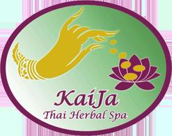 KaiJa Wellness & Beauty Therapy